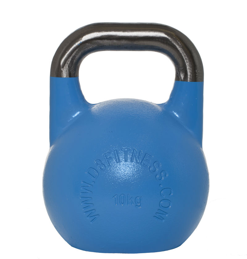 Competition Kettlebell 10kg