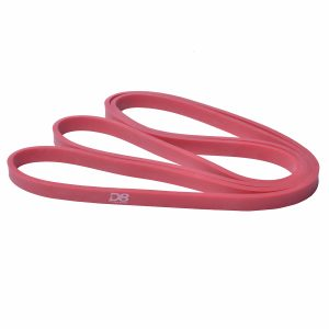Power Band Red