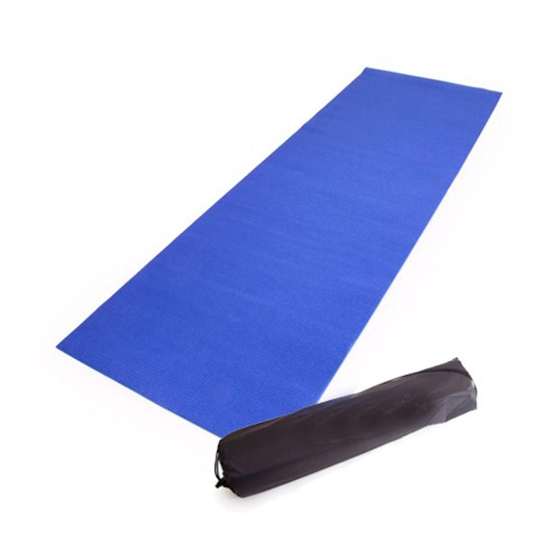 Yoga Mat 60cm x 173cm