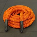 15m x 48mm Rope_zoom