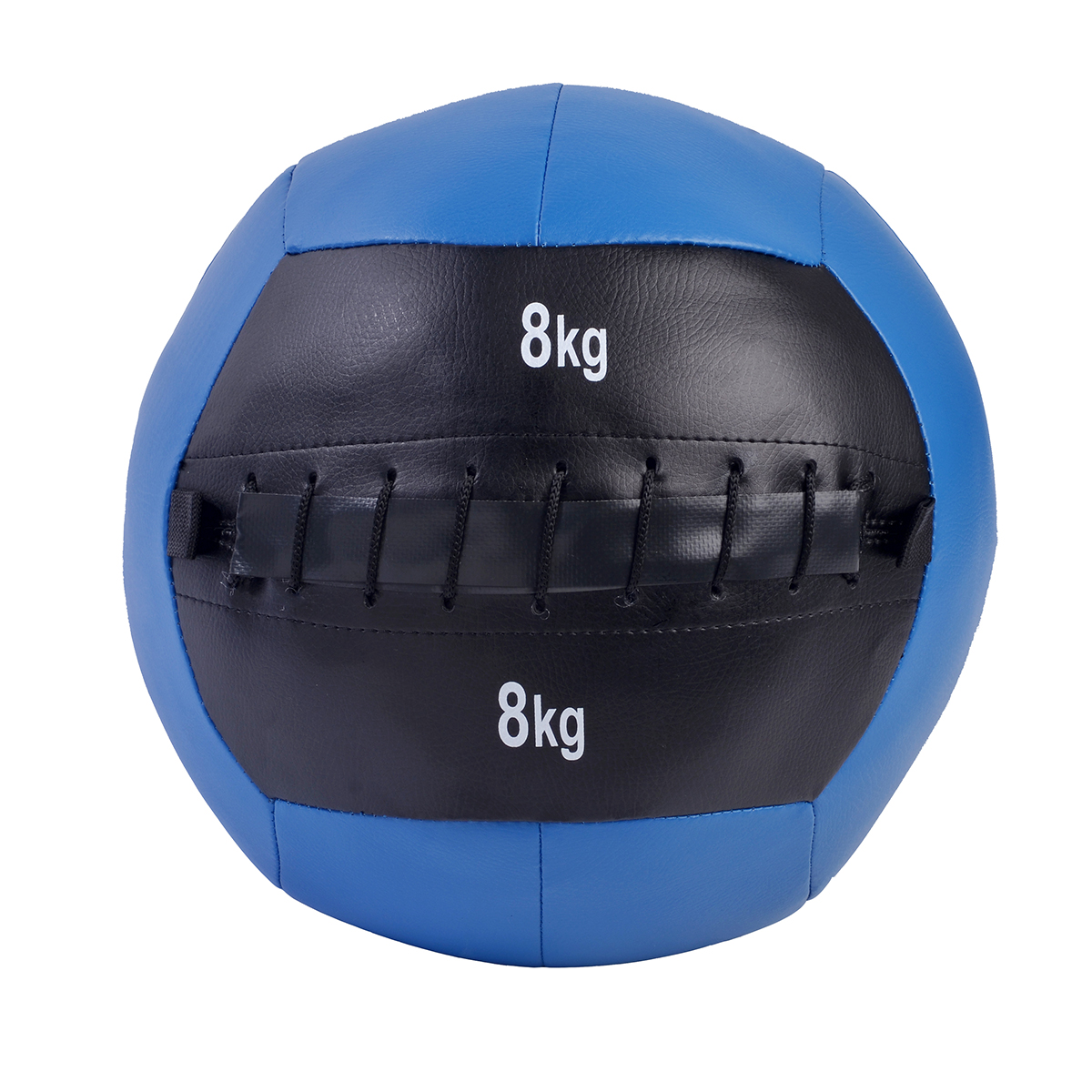 Wall Ball D8 Fitness Vary Best Prices For Fitness