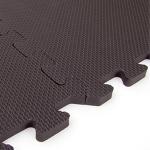 Interlocking Mat Flooring