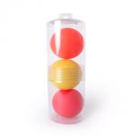 acupressure massage balls