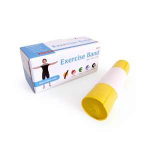 Thera Band Light Strength