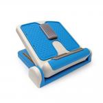 Multi Adjustable Slant Board
