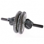 abs power wheel