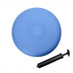 Advanced Wobble Balance Cushion