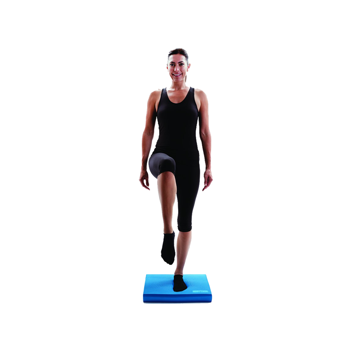 Balance Pad D8 Fitness