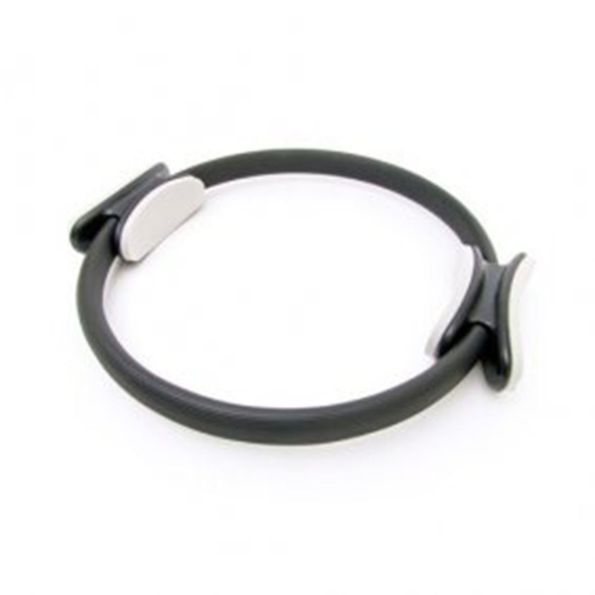Pilates Double Handle Ring D8 Fitness D8 Fitness