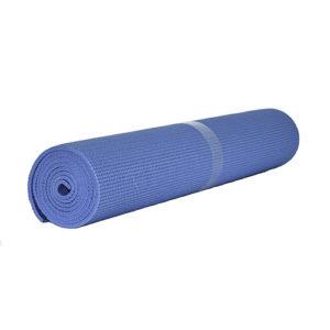Yoga Mat Classic
