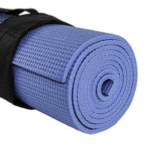 Yoga Mat Plus