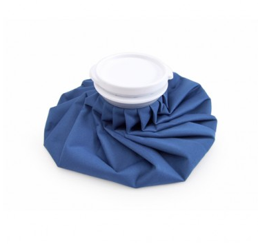 Ice Packs Large / IceHot Bag