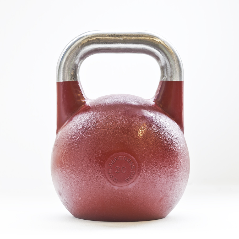 Competition Kettlebell 30kg