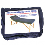 Massage Table Couch Cover
