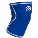 Rehband Knee Support Blue 7mm