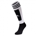 Adidas Weight Lifting Sock
