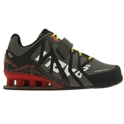 Inov-8 FastLift 335 Weightlifting Shoes (Men s) - D8 Fitness 792cb56e8