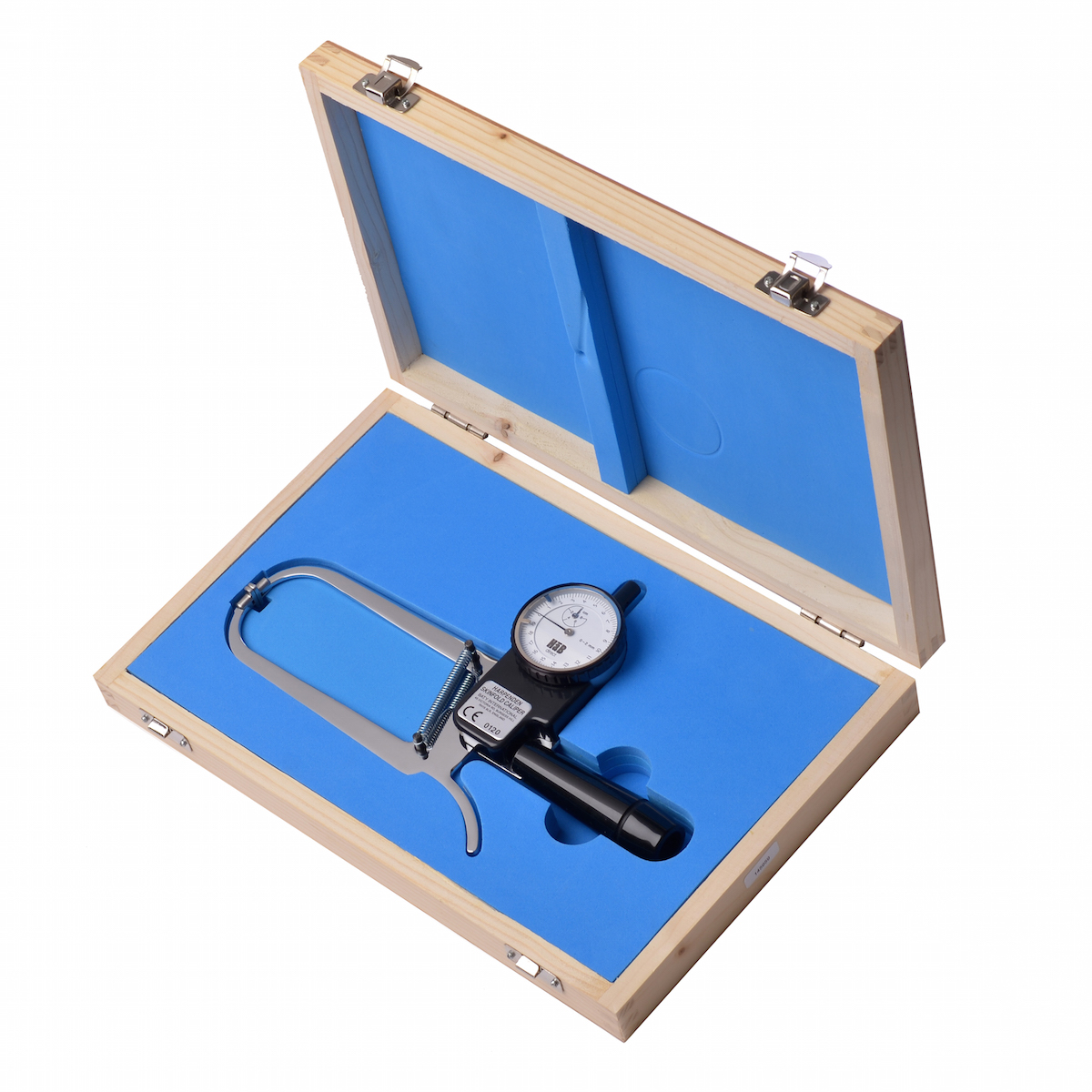 Medical Measuring Device