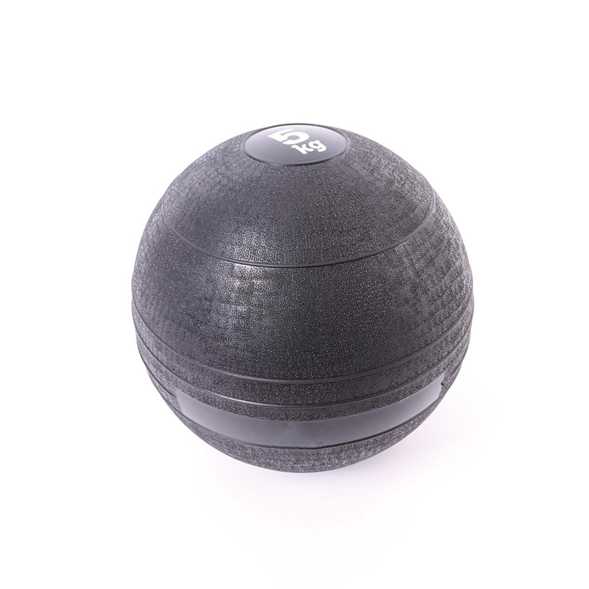 Wall Ball / Slam Ball / Medicine Ball