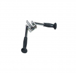 York STS Hard Chrome Tricep Bar Cable Attachment