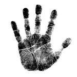 Hand / Wrist care