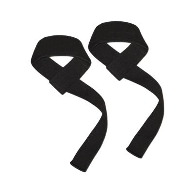 Lifting Straps & Hooks