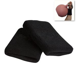 Kettlebell Wrist Supports