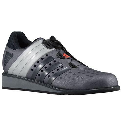 best cheap 87f54 2f499 ... denmark adidas drehkraft grey sliver 03d43 27fb0