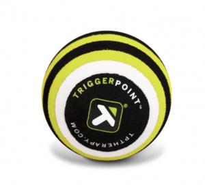 Trigger Point Massage Ball