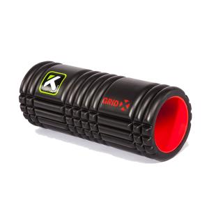 Trigger Point GRID X Foam Roller