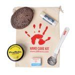 Wod Hand Care Kit