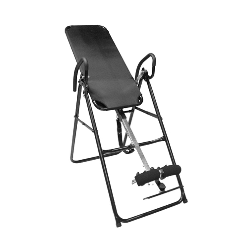 Professional Inversion Table D8 Fitness
