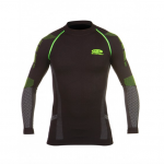 Compression Clothing, Knee & Elbow supports, T-Shirts