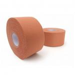 Sports Zinc Oxide Tape