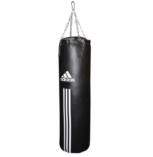 Adidas 4ft Kick Punch Bag