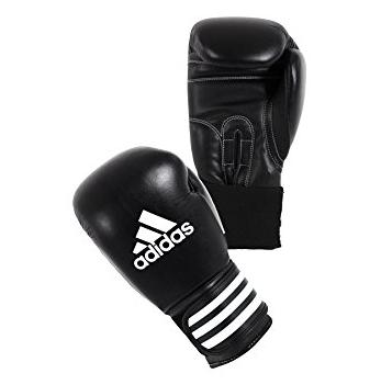 Adidas Bag Gloves - Climacool - 12oz - D8 Fitness