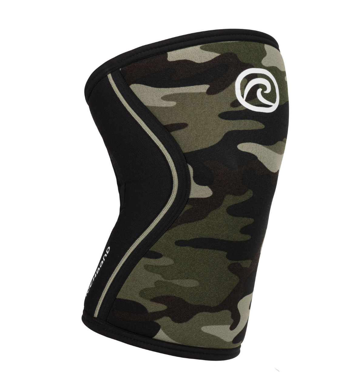 Rehband Knee Sleeve Camouflage 5mm 7mm Free Delivery