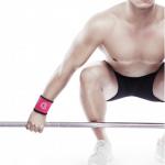 Rehband Wrist Support