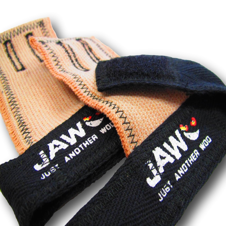 Jaw Functional Fitness Hand Protection