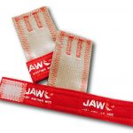 JAW Junior Pull Grips