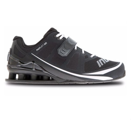 Inov8 Weight Lifting Shoe