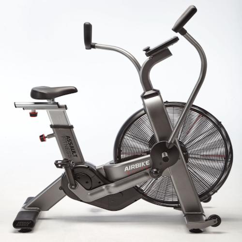elite assault air bike d8 fitness authorised stockistelite assault air bike