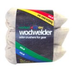 Wod Welder Odour Crusher