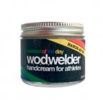 Wod Welder Hand Cream