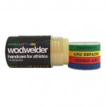 Wod Welder Solid Salve - 1oz