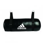 Adidas Kick / Punch Barrel Bag - Black
