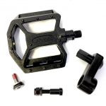 Assault Air Bike Spare Parts
