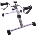 Arm and Leg Folding Pedal Exerciser