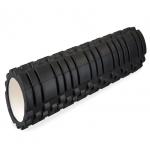 Foam Roller Black