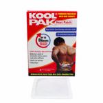 Kool Pack
